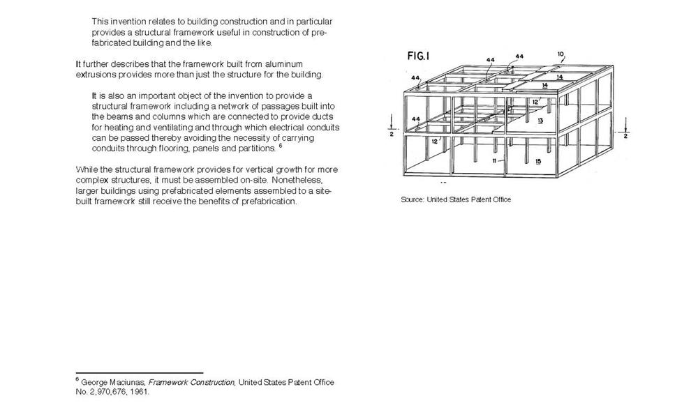 Maciunas Assessment Report 0509_Page_46.jpg