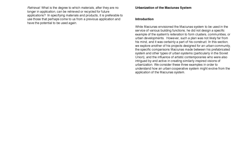 Maciunas Assessment Report 0509_Page_48.jpg