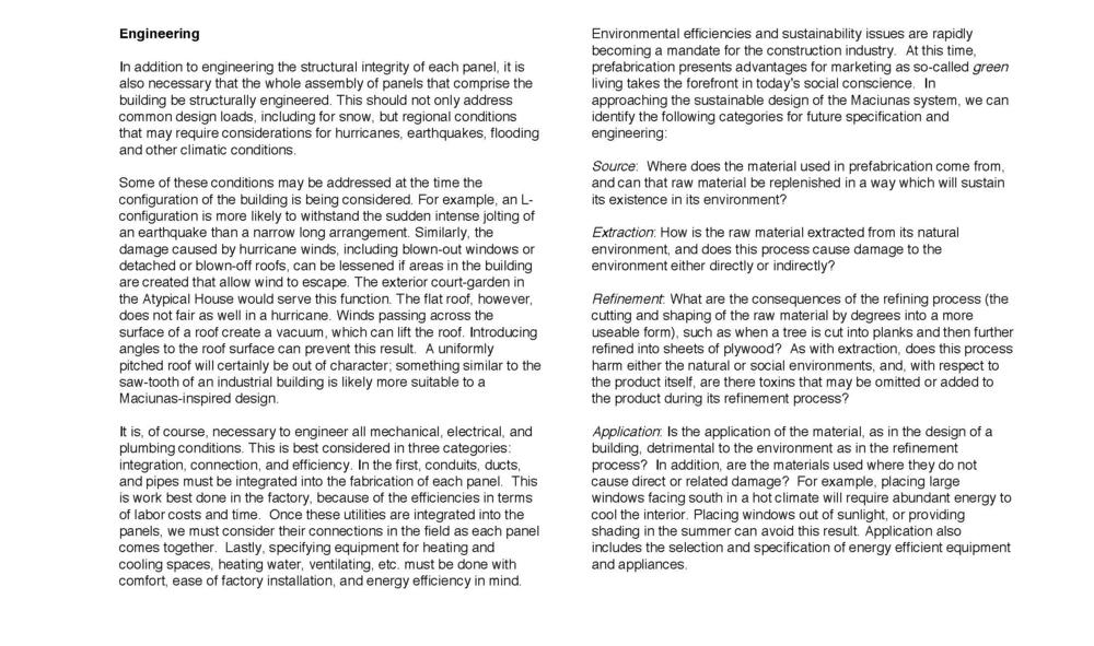 Maciunas Assessment Report 0509_Page_47.jpg