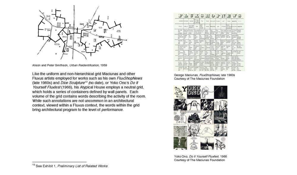 Maciunas Assessment Report 0509_Page_52.jpg