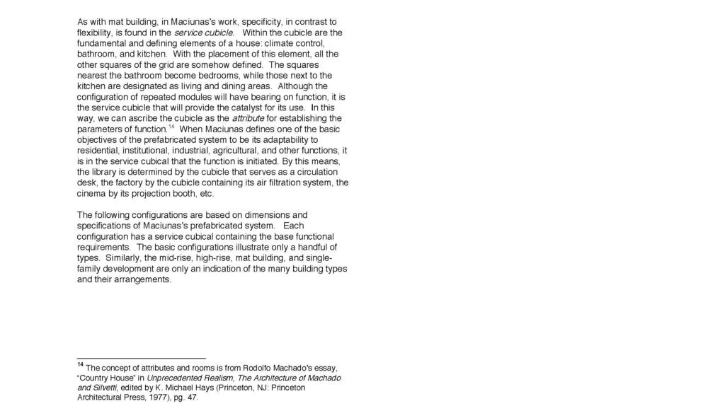 Maciunas Assessment Report 0509_Page_53.jpg