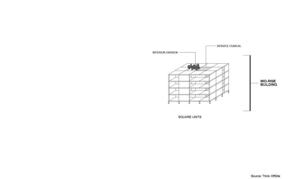 Maciunas Assessment Report 0509_Page_56.jpg