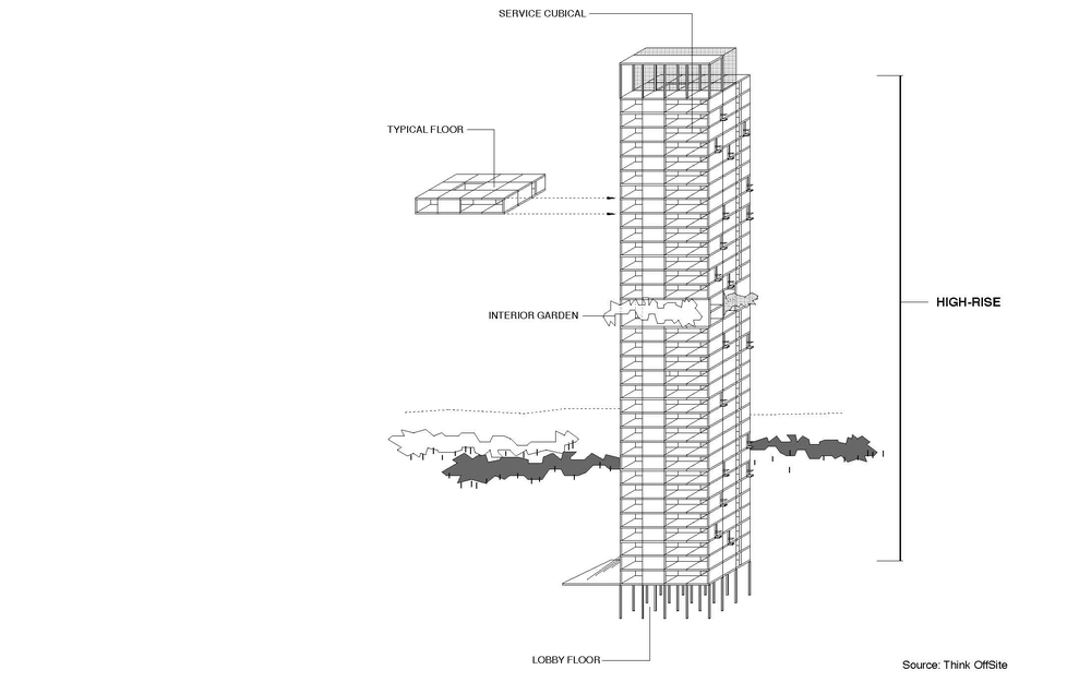 Maciunas Assessment Report 0509_Page_57.jpg