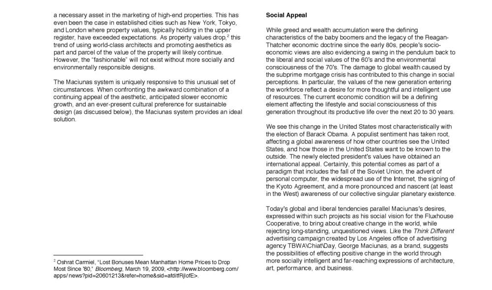 Maciunas Assessment Report 0509_Page_61.jpg