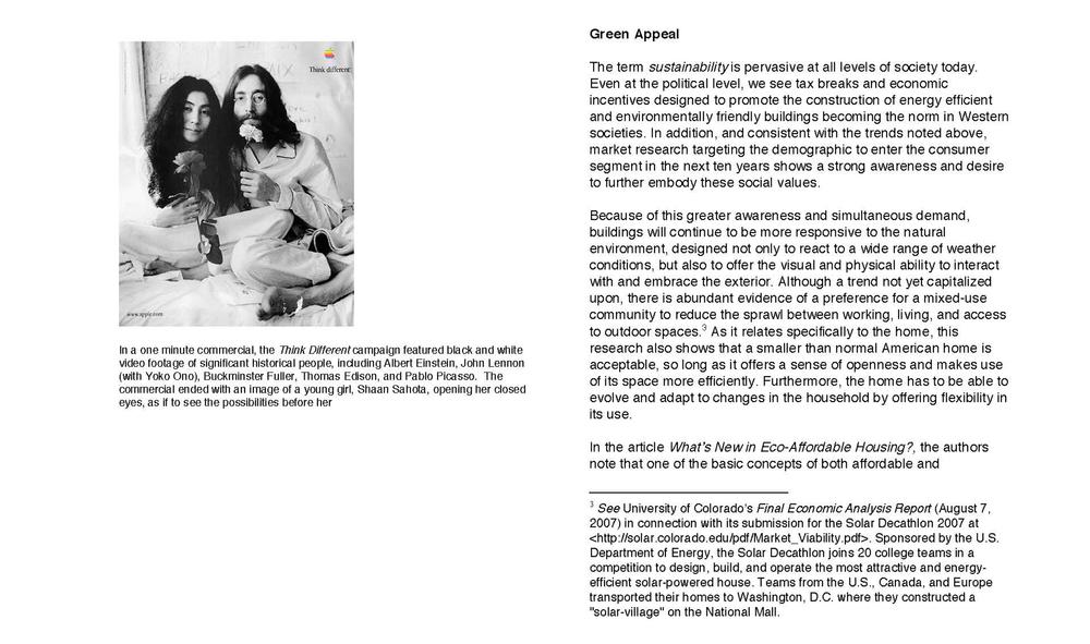 Maciunas Assessment Report 0509_Page_62.jpg