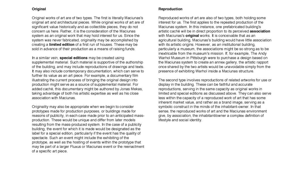Maciunas Assessment Report 0509_Page_64.jpg