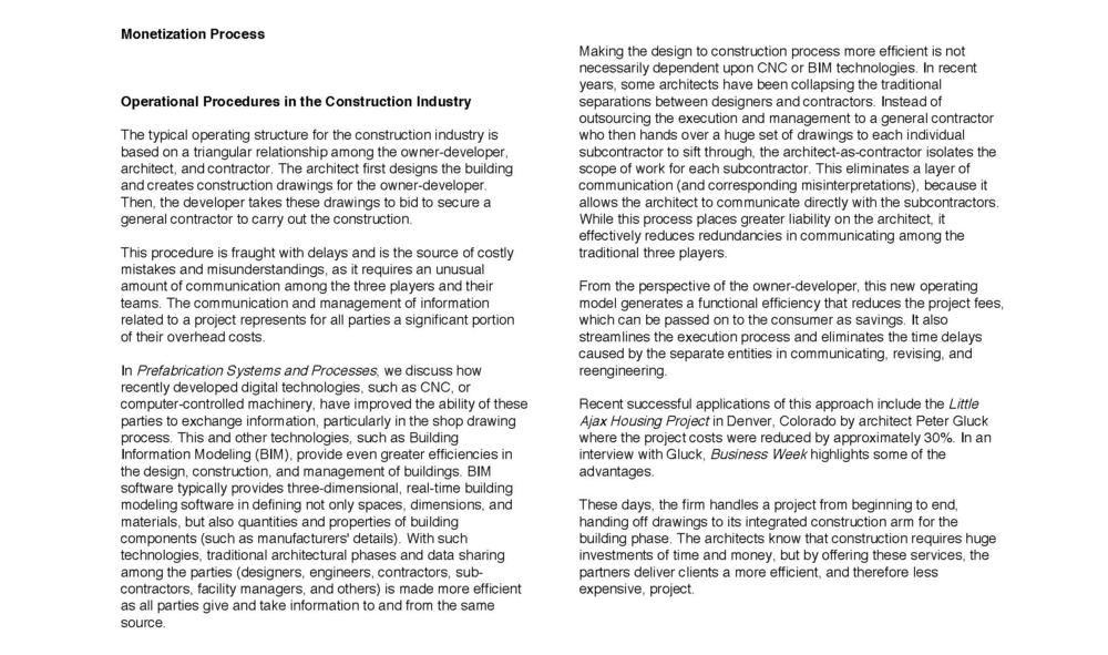 Maciunas Assessment Report 0509_Page_68.jpg