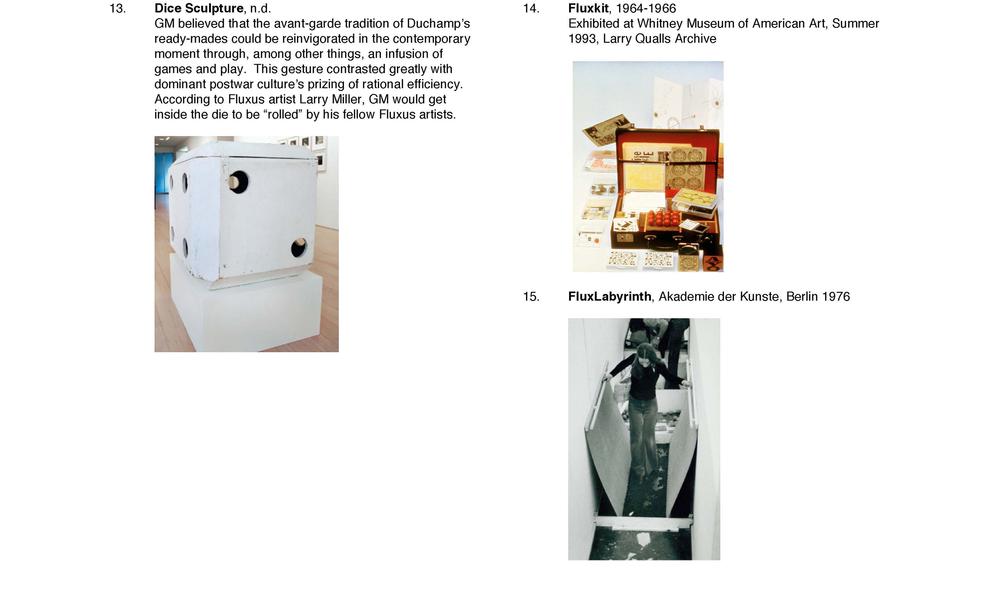 Maciunas Assessment Report 0509_Page_85.jpg