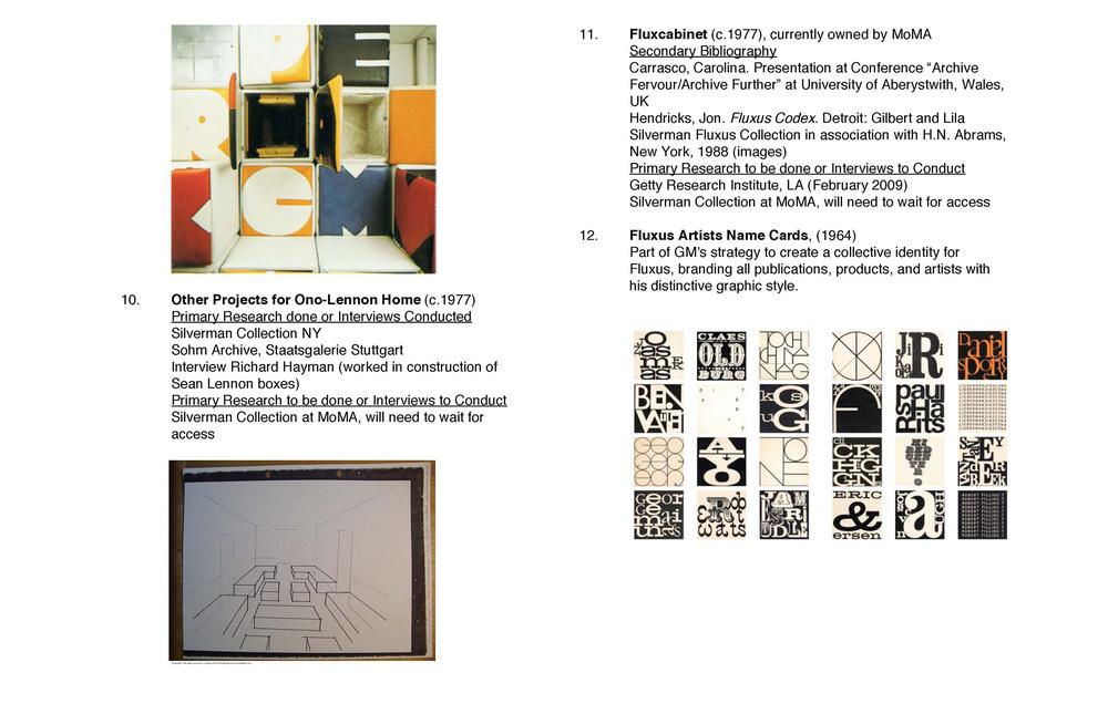 Maciunas Assessment Report 0509_Page_84.jpg
