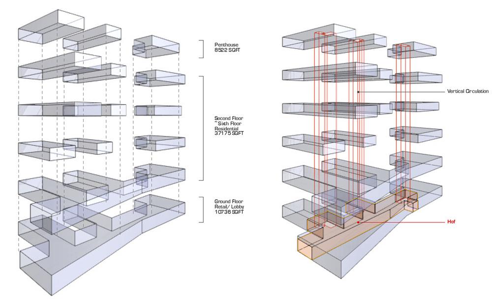 DiagramI.jpg