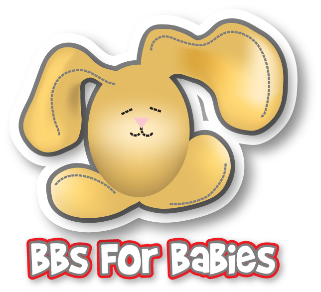 BBs For Babies