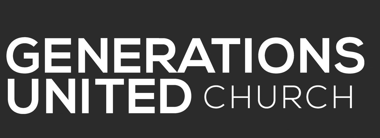 Generations United Church