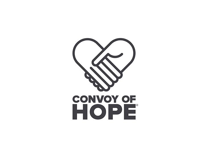ConvoyofHope-logo.jpg