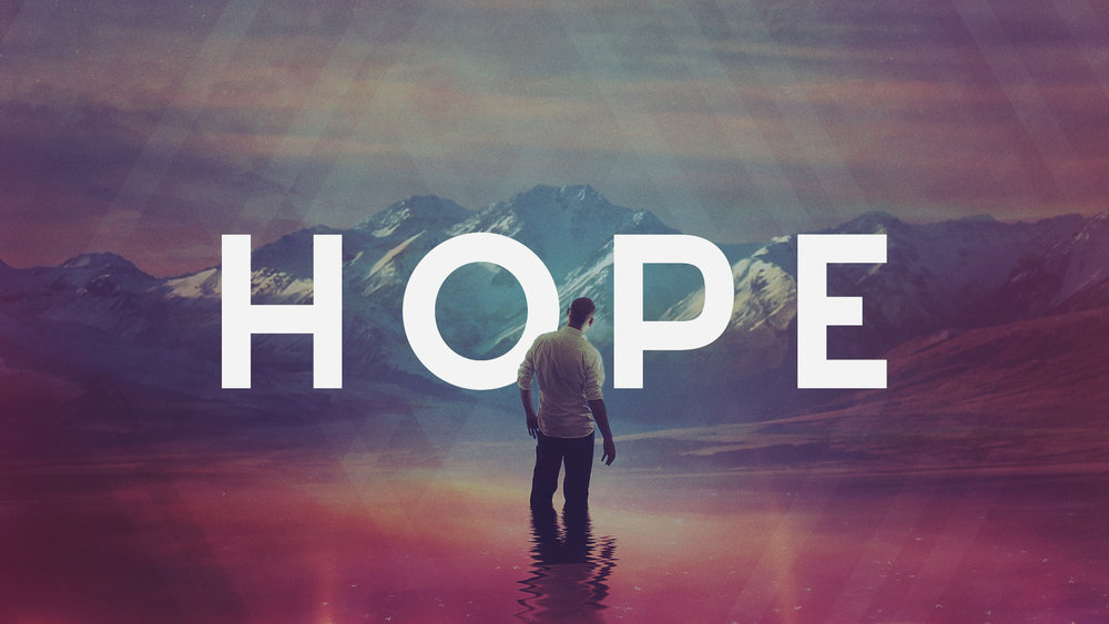 You Version Hope.jpg