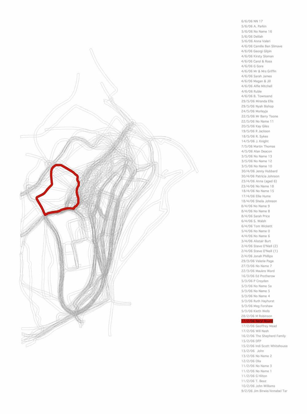Footprint - 07.jpg