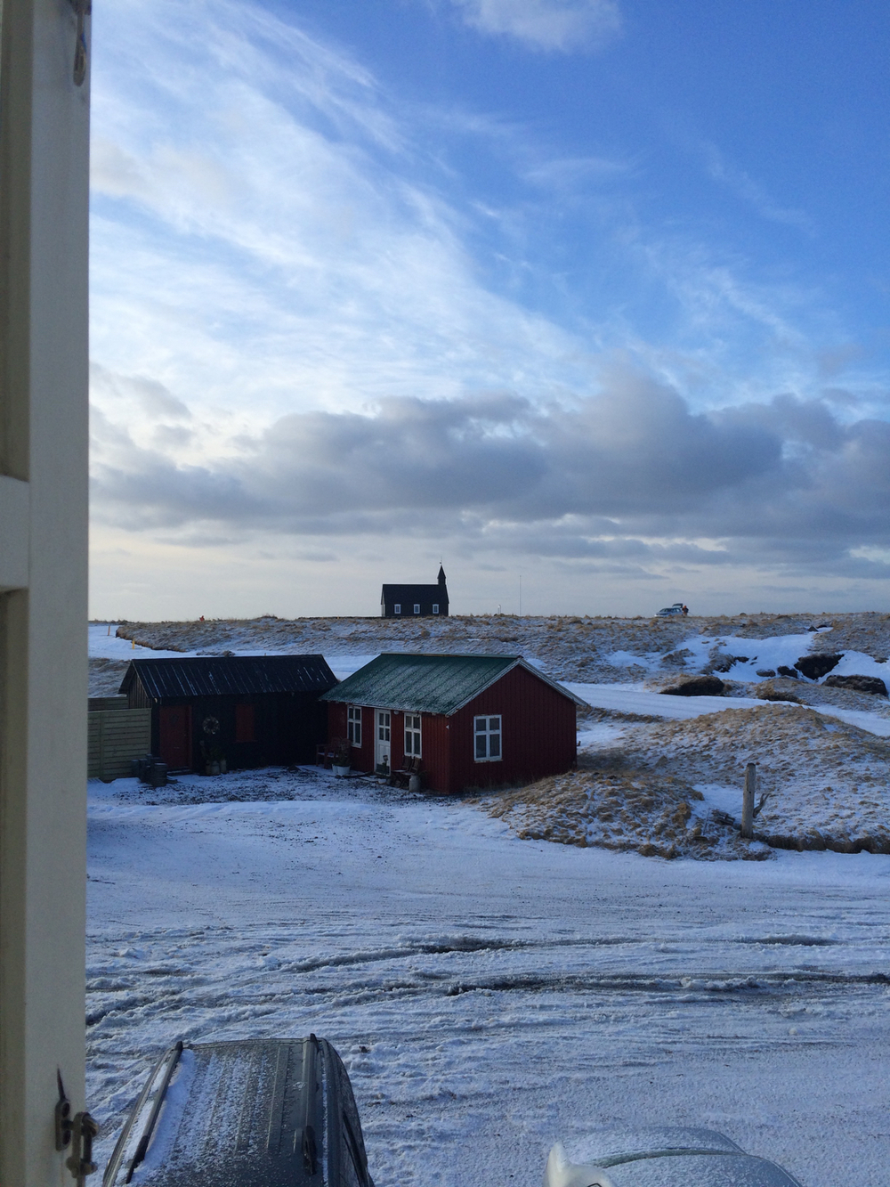 Iceland - 068.jpg