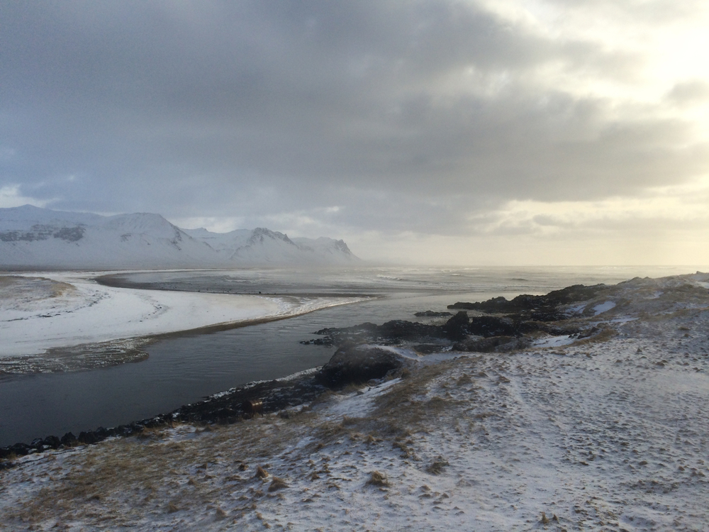 Iceland - 070.jpg