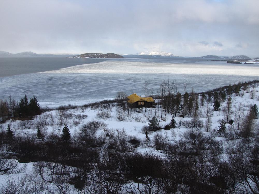 Iceland - 140.jpg