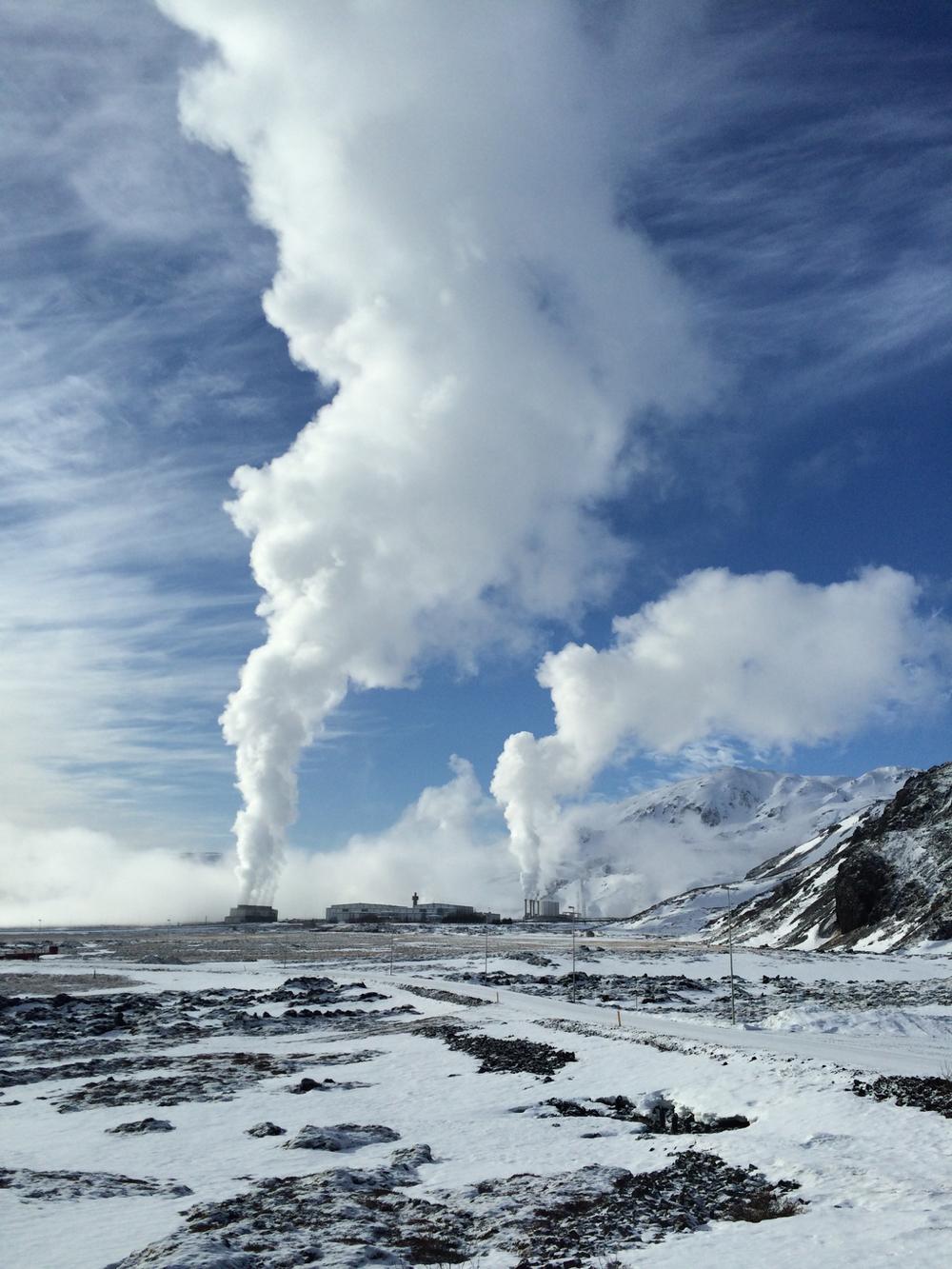 Iceland - 152.jpg