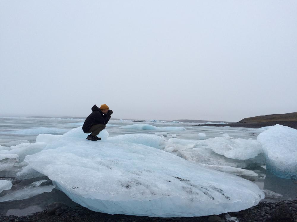 Iceland - 224.jpg