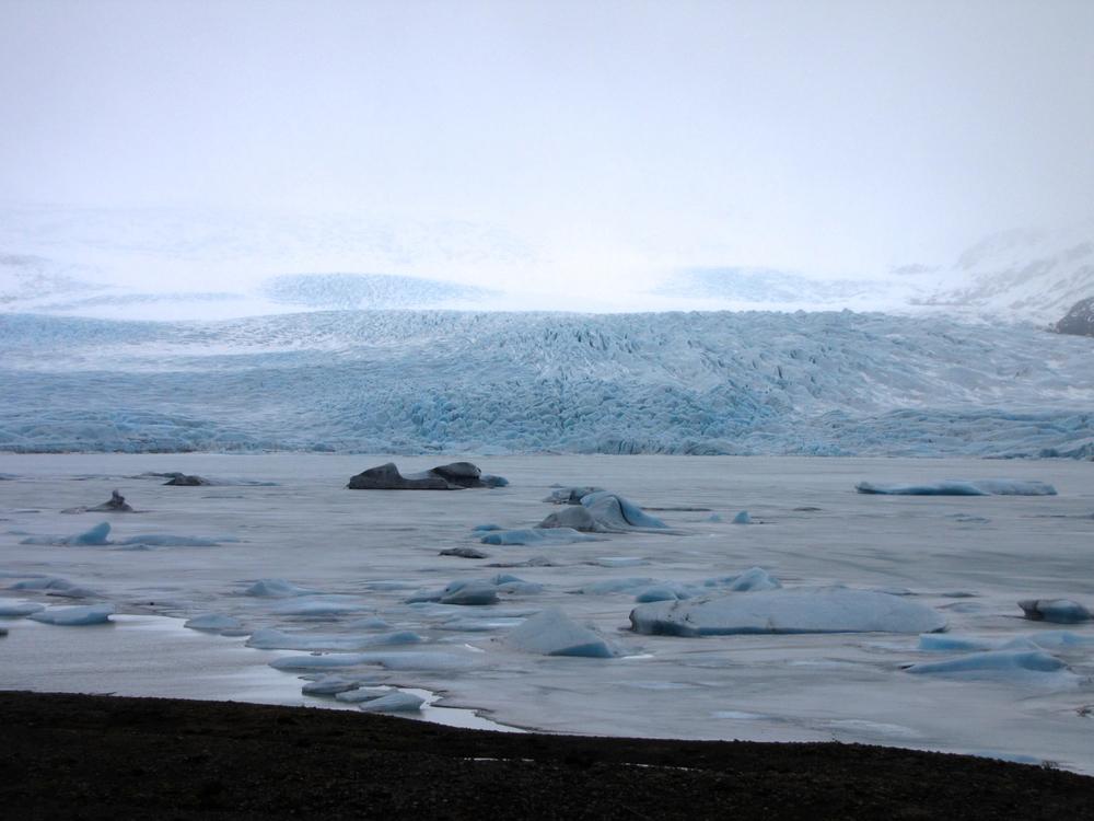 Iceland - 266.jpg