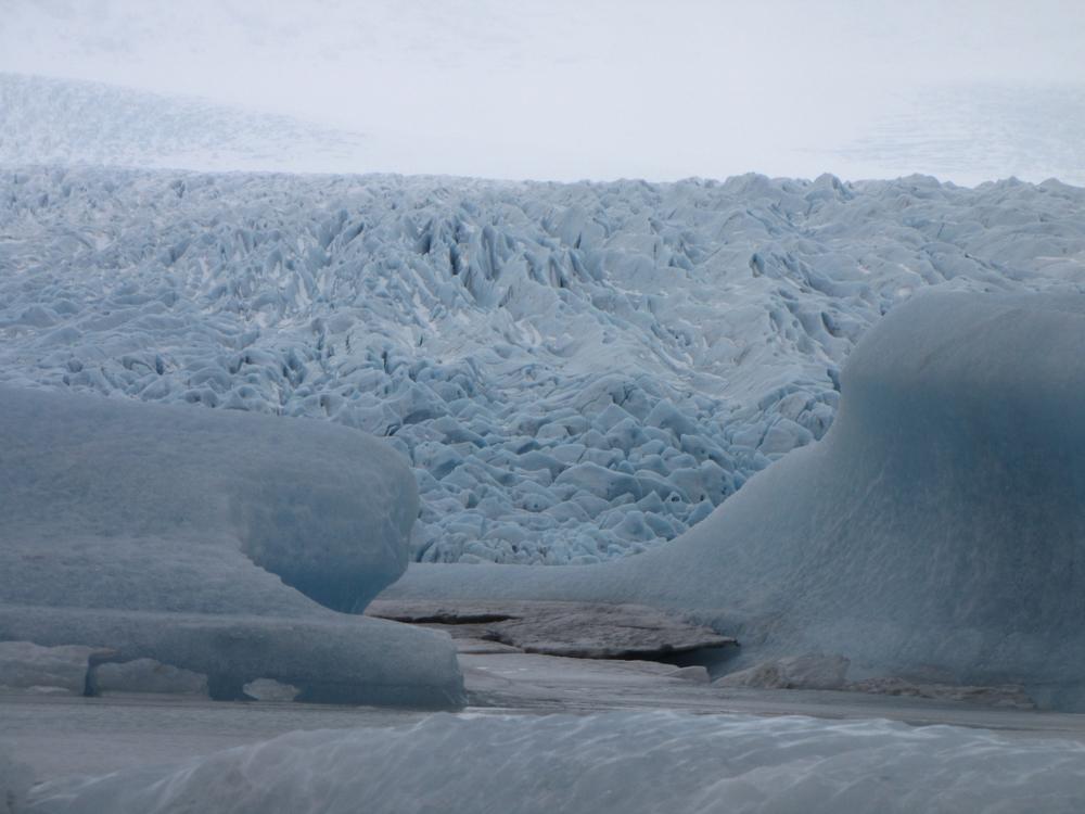 Iceland - 275.jpg