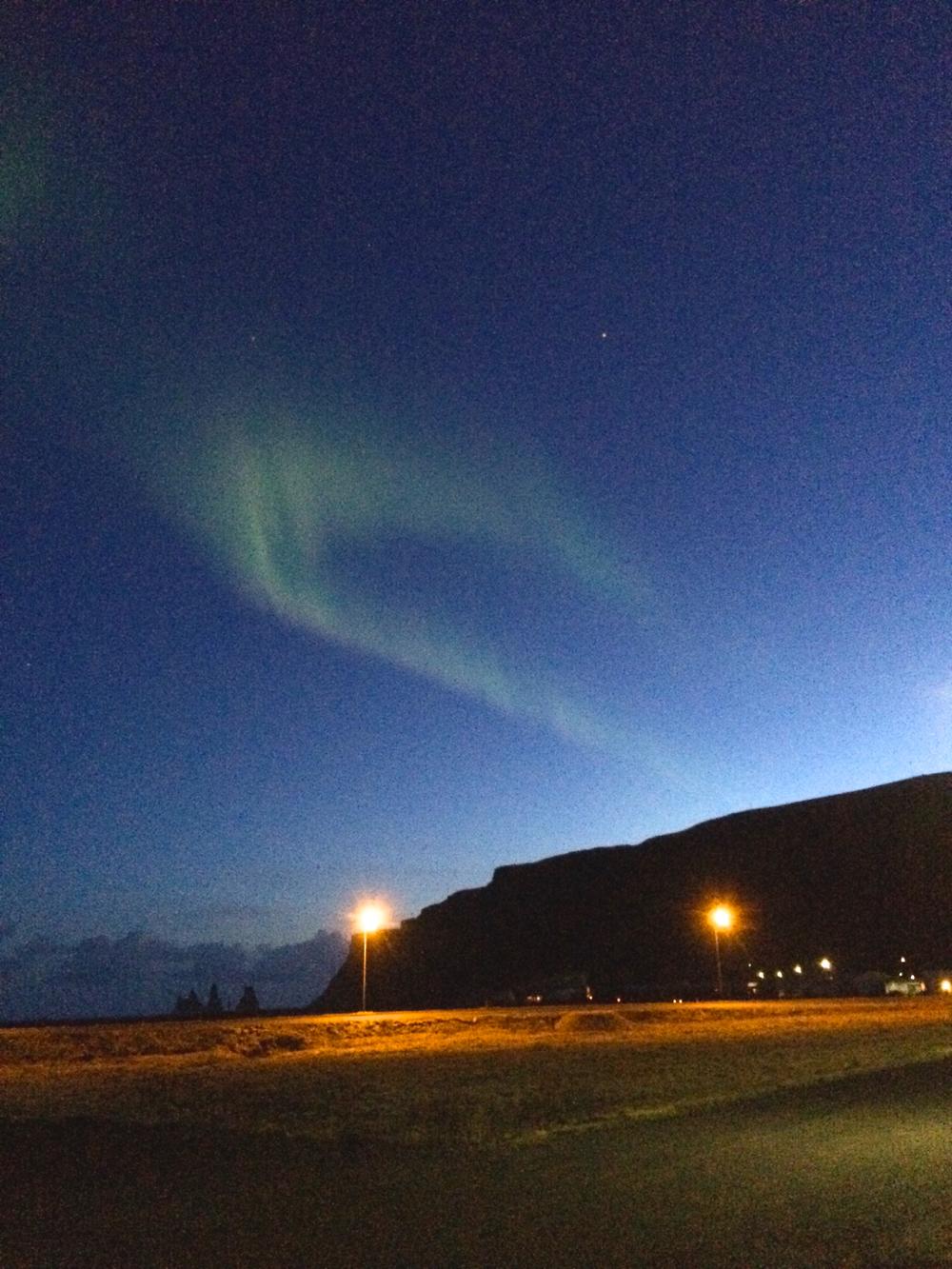 Iceland - 283.jpg