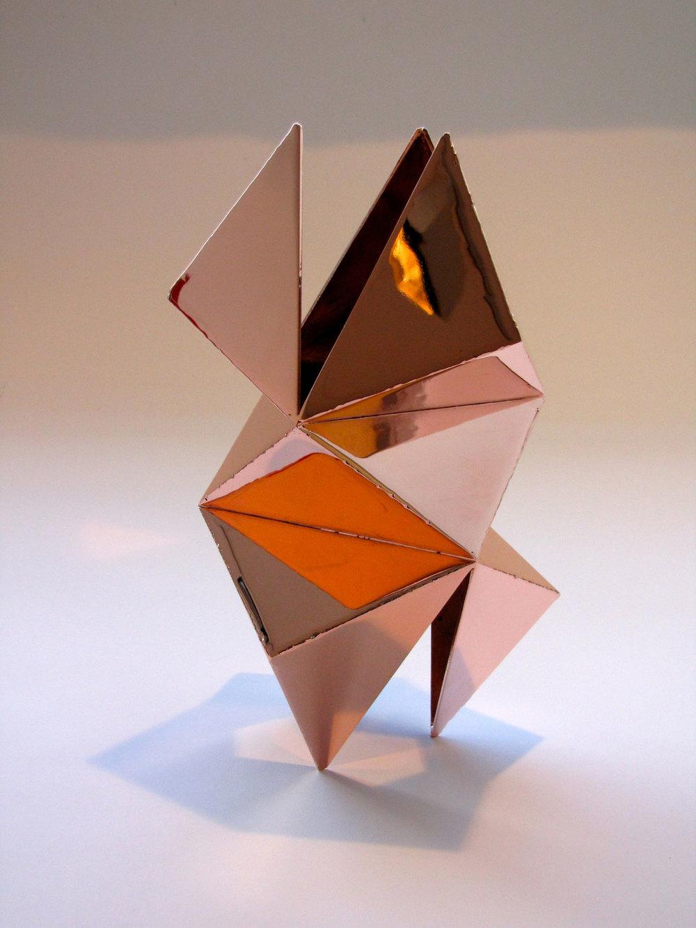 Sculptures-315---4.jpg