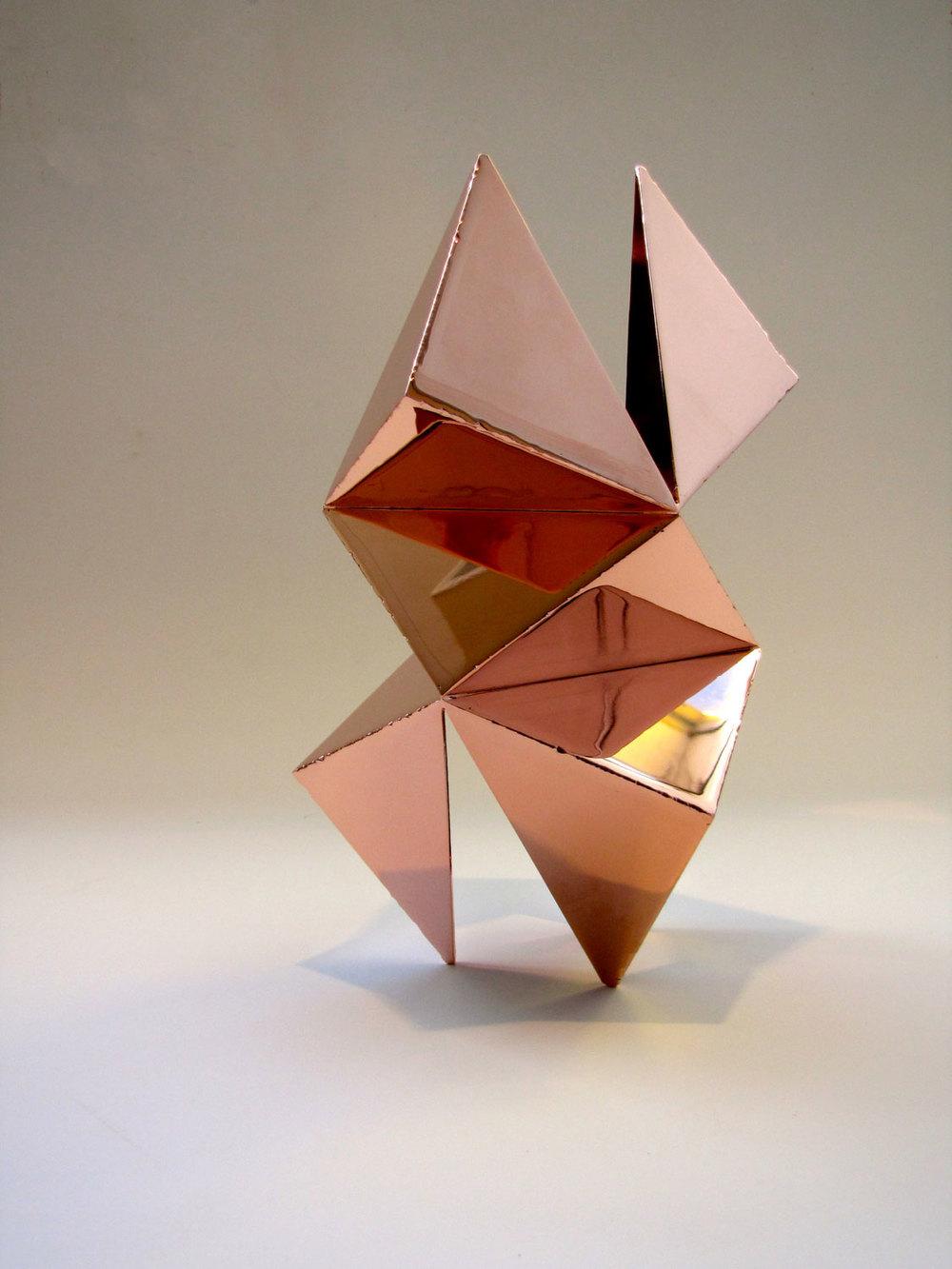 Sculptures-315---6.jpg
