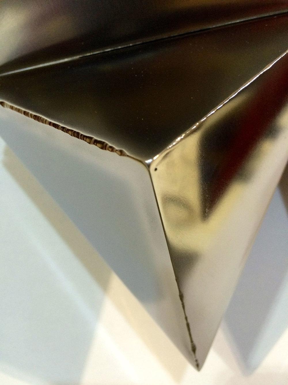 Sculptures-315---3.jpg