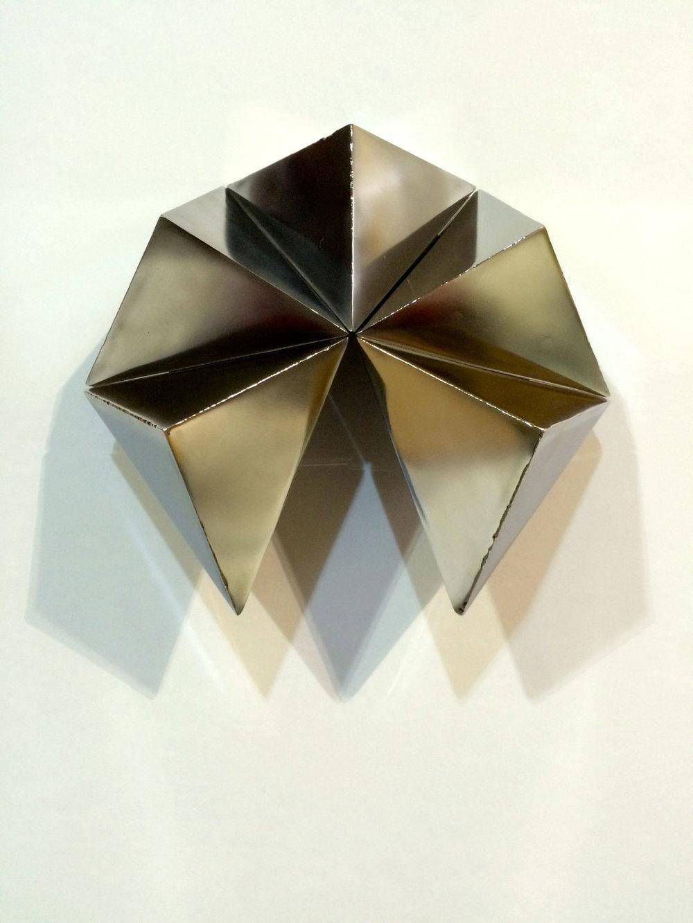 Sculptures-315.jpg