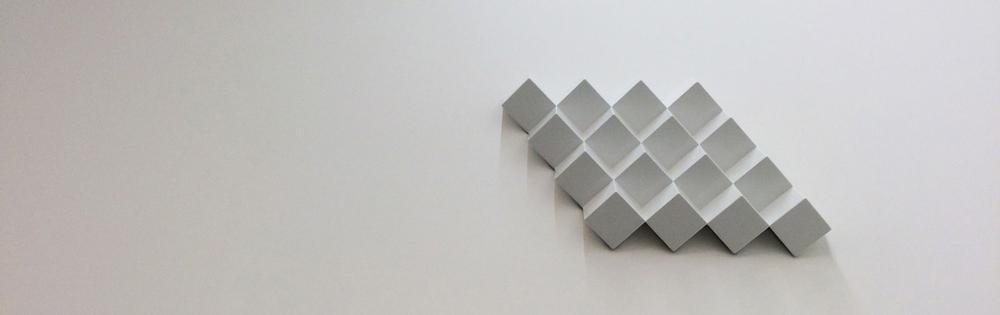 long-thin White-Cubic.1.jpg
