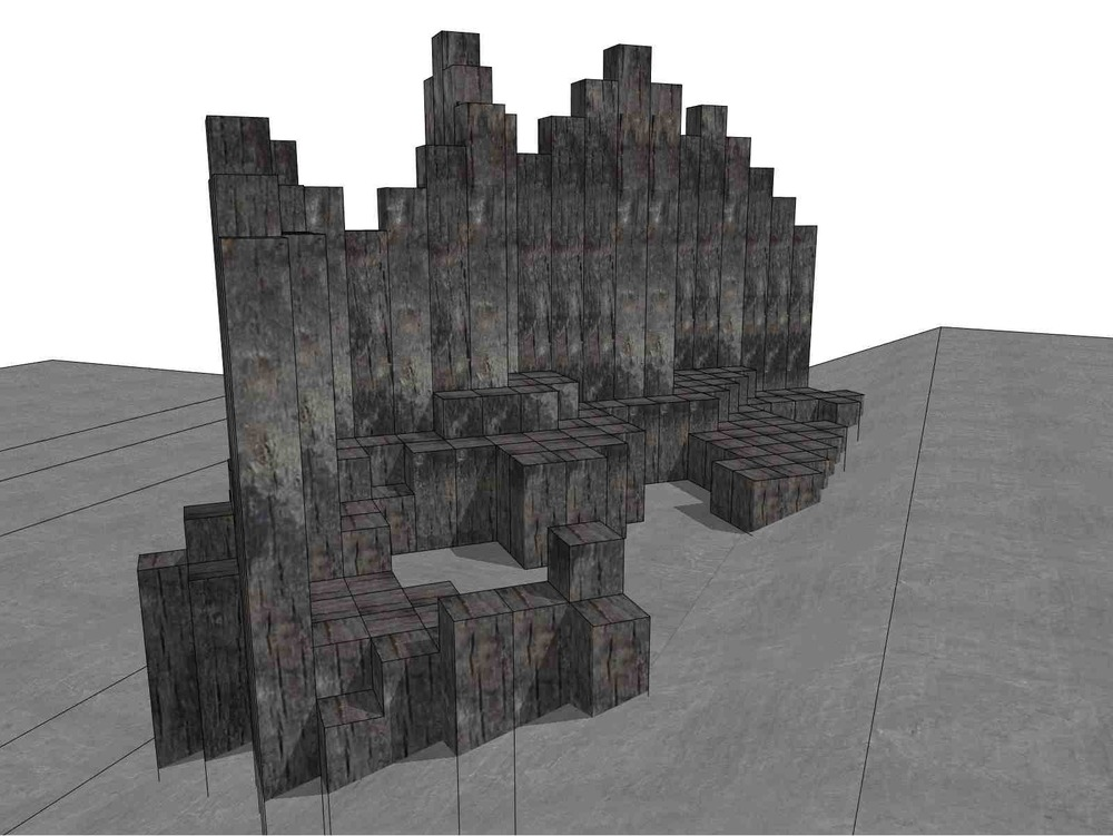 Sculpture 3.3.JPG