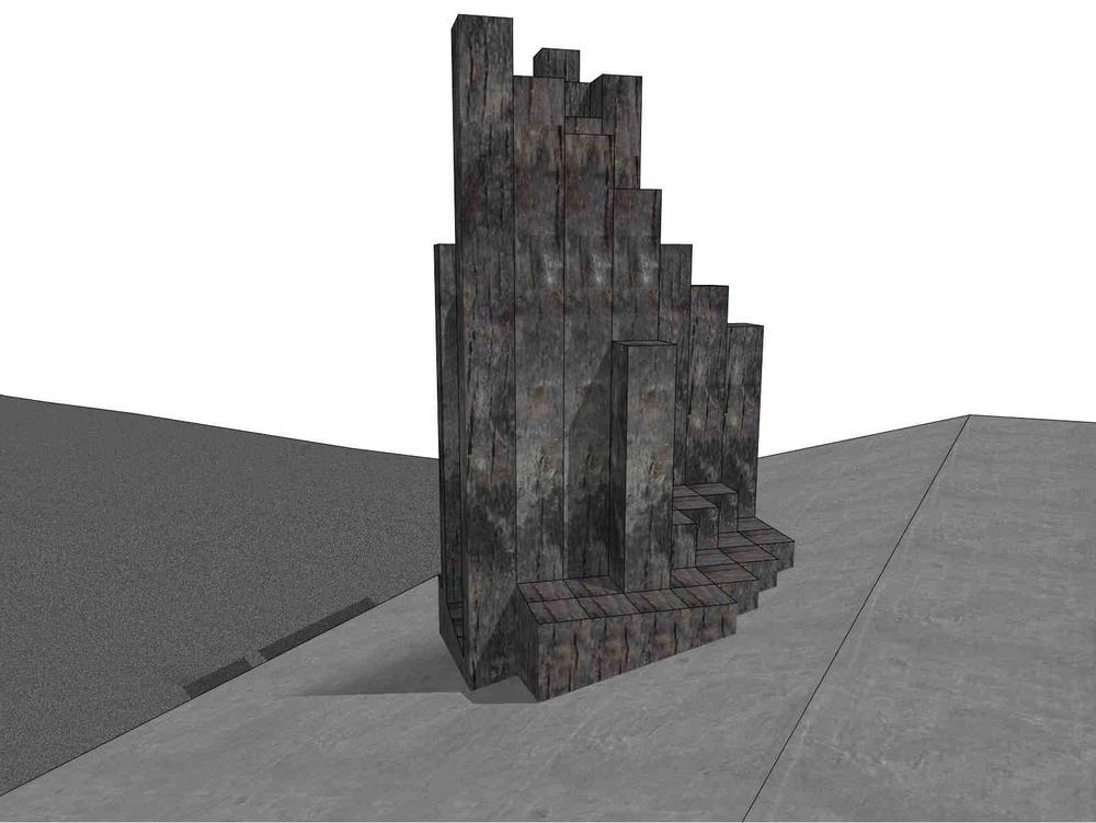 Sculpture 2.3.JPG