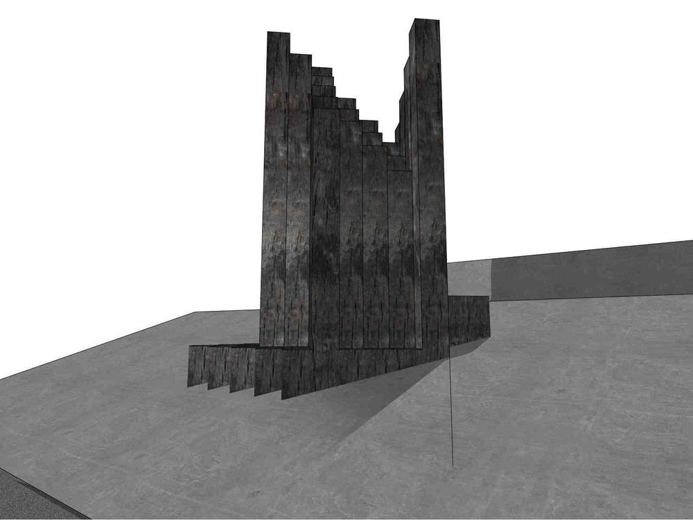 Sculpture 2.4.JPG