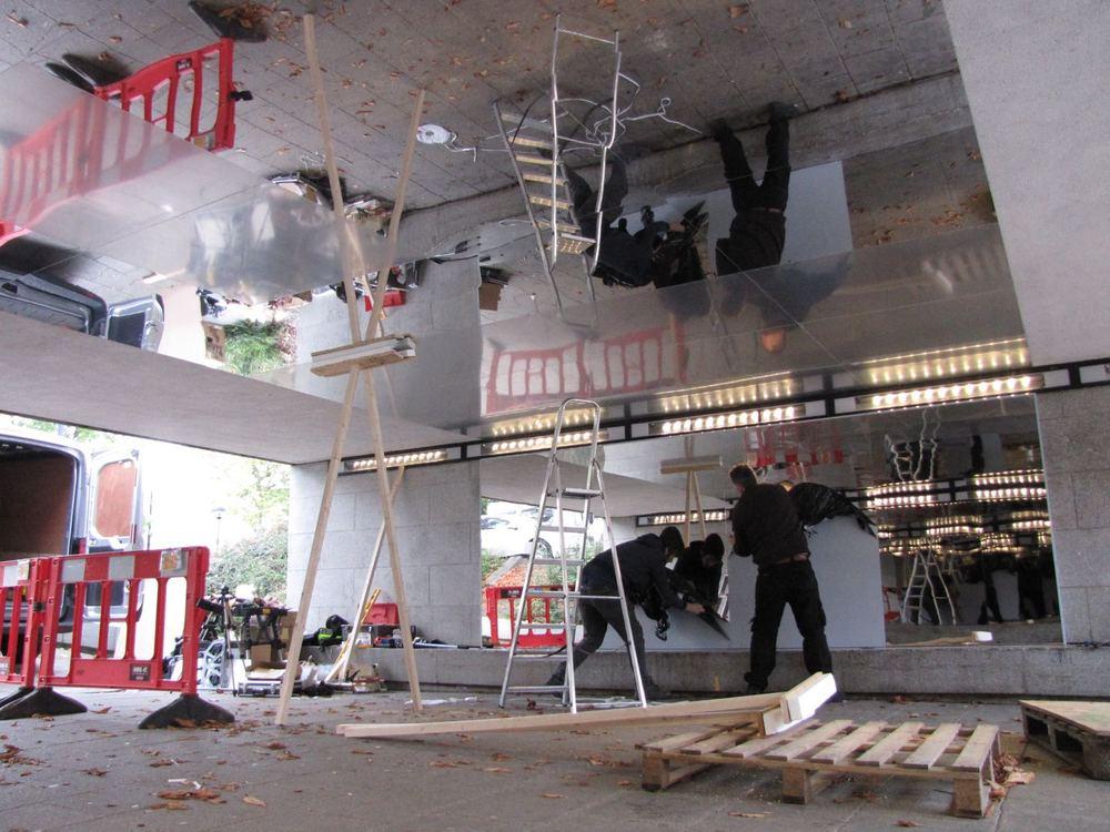 MKportal Installation