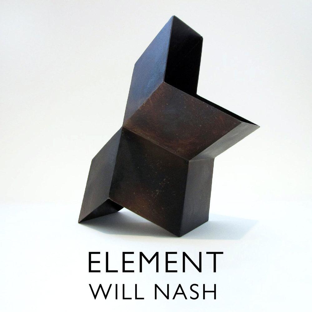 WILL-NASH-INSTA6.jpg