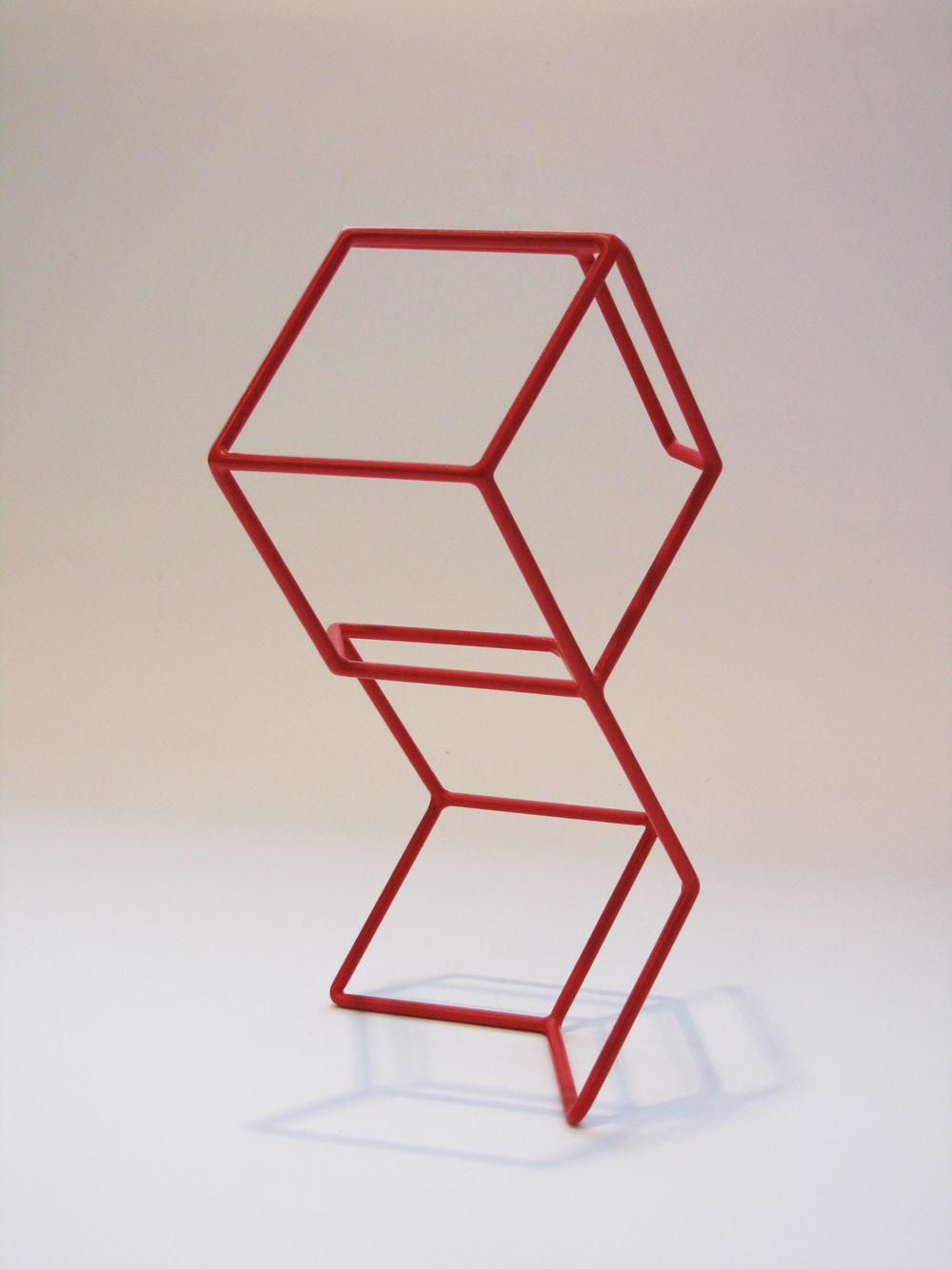 Linear sculptures - 5 of 10 (1).jpg