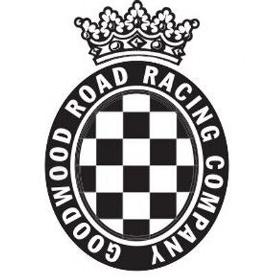 Goodwood-logo.jpeg