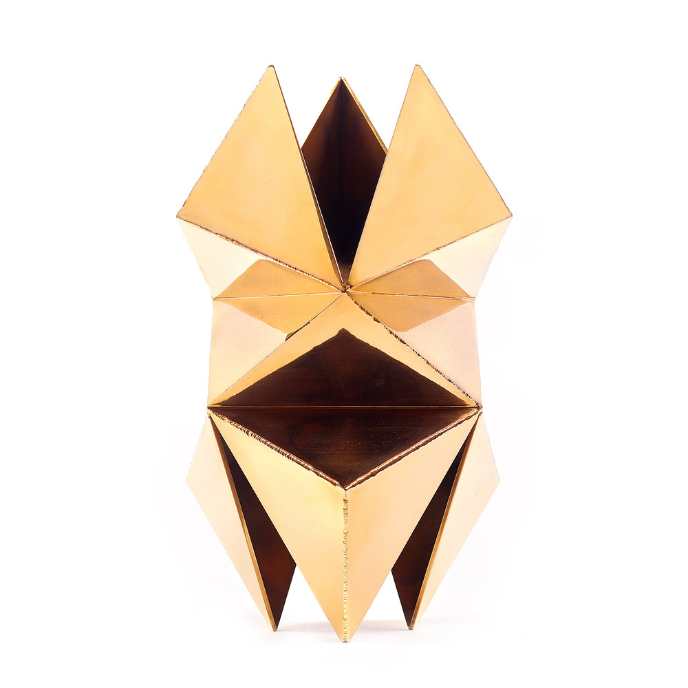 2018_04_08_will_nash_gold_isosceles_003_int_web_square.jpg