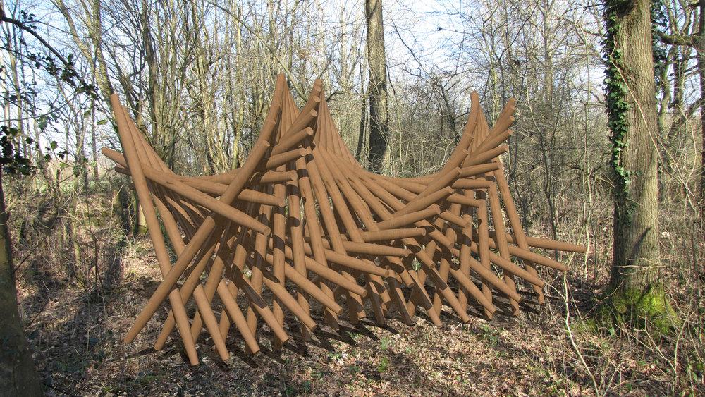 TimberRotation_1.jpg