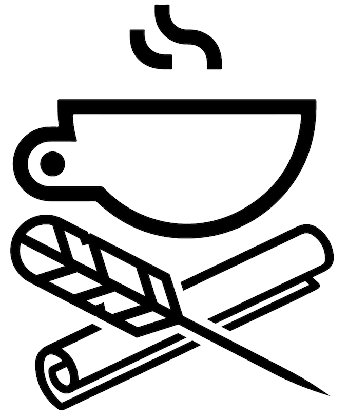 The Coffee Break Collective