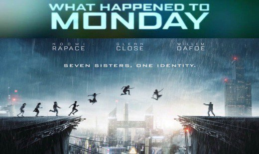 what-happened-monday-poster.jpg