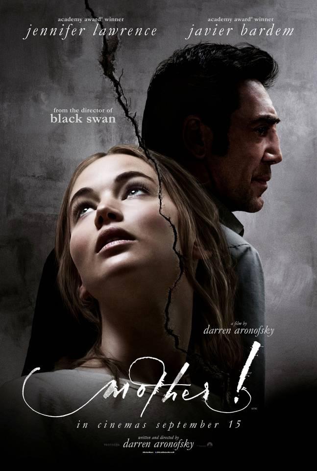 mother-poster-1.jpg