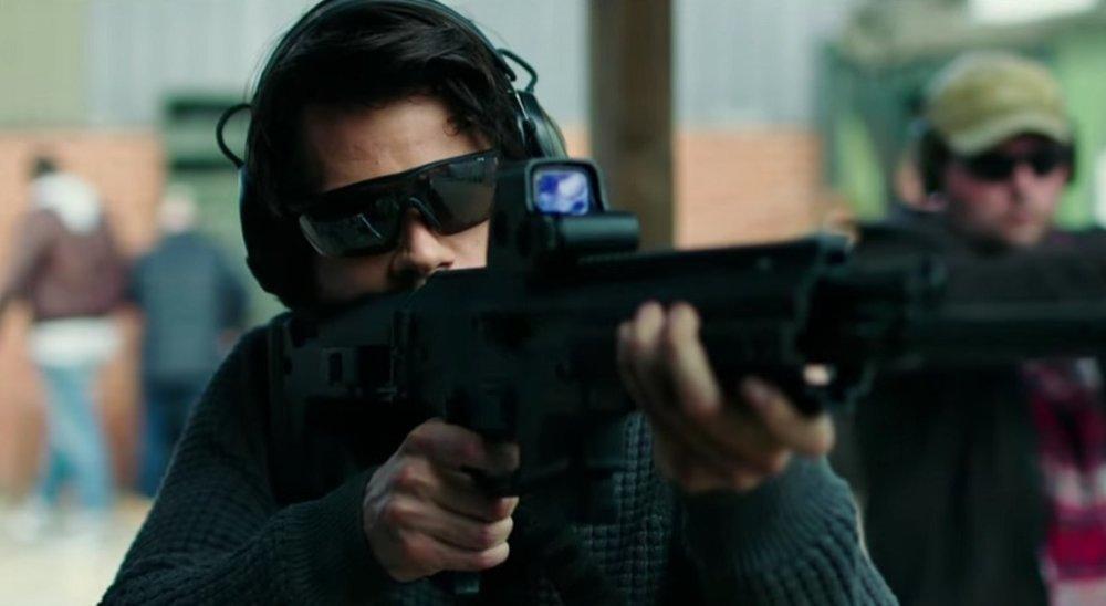 american-assassin-promo.jpg