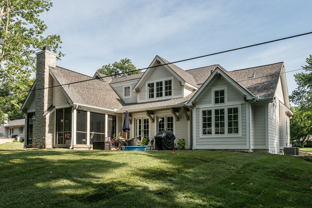 EXT3209W91stSt (6 of 7).jpg
