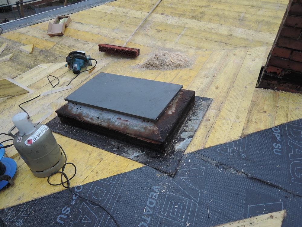 roof new.JPG