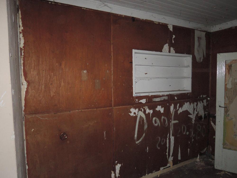 lucien's room.JPG