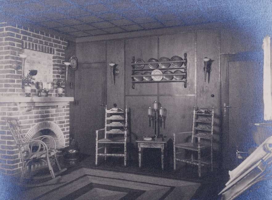 lotte jacobi 4 interior.jpg