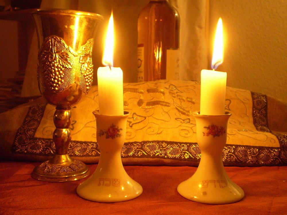 Shabbat_Candles.jpg